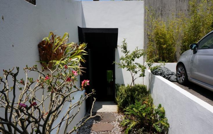 Foto de casa en venta en  , del bosque, cuernavaca, morelos, 1895134 No. 05