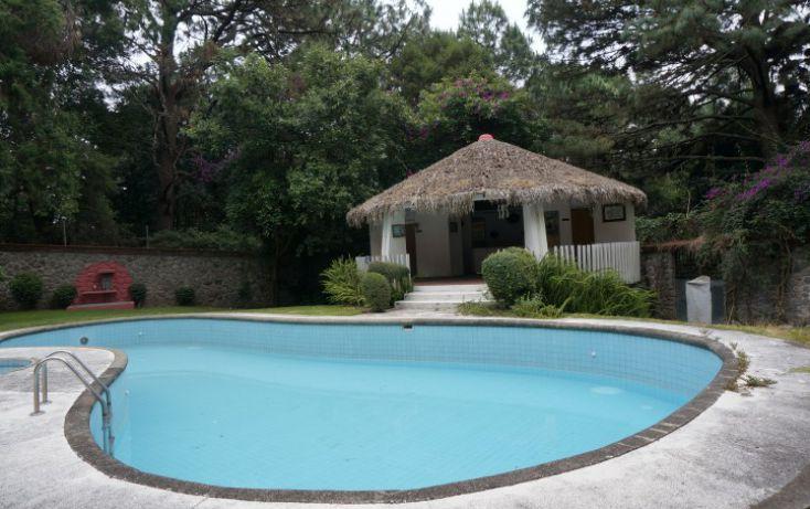 Foto de casa en condominio en venta en, del bosque, cuernavaca, morelos, 1895214 no 03