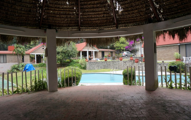 Foto de casa en venta en  , del bosque, cuernavaca, morelos, 1895214 No. 04