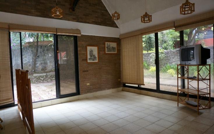 Foto de casa en venta en  , del bosque, cuernavaca, morelos, 1895214 No. 07
