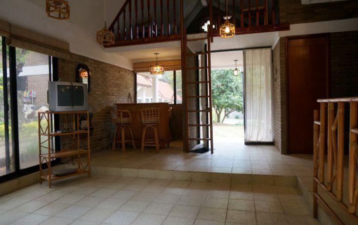 Foto de casa en condominio en venta en, del bosque, cuernavaca, morelos, 1895214 no 08