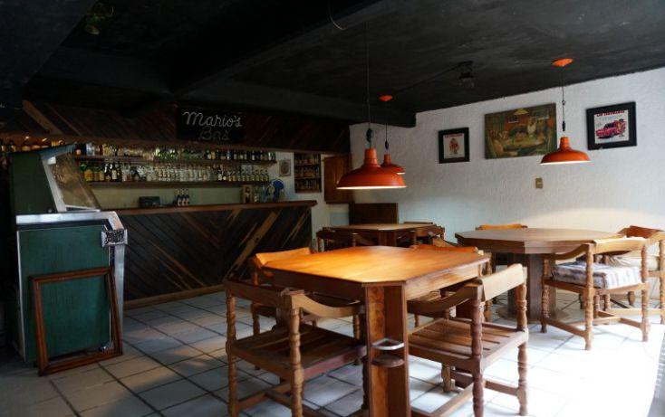 Foto de casa en condominio en venta en, del bosque, cuernavaca, morelos, 1895214 no 19