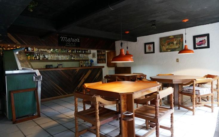 Foto de casa en venta en  , del bosque, cuernavaca, morelos, 1895214 No. 19