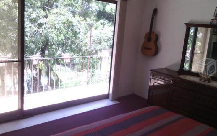 Foto de casa en venta en  , del bosque, cuernavaca, morelos, 1953942 No. 04