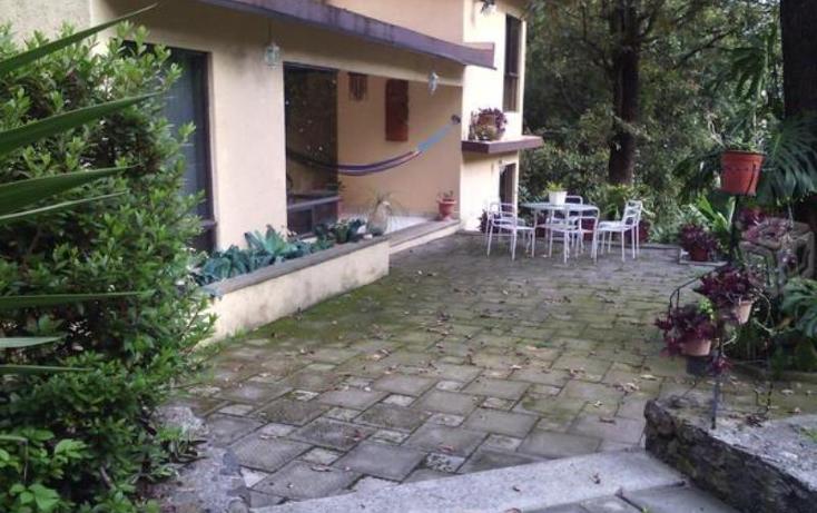 Foto de casa en venta en  , del bosque, cuernavaca, morelos, 1953942 No. 12