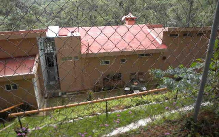 Foto de casa en venta en  , del bosque, cuernavaca, morelos, 2031602 No. 07