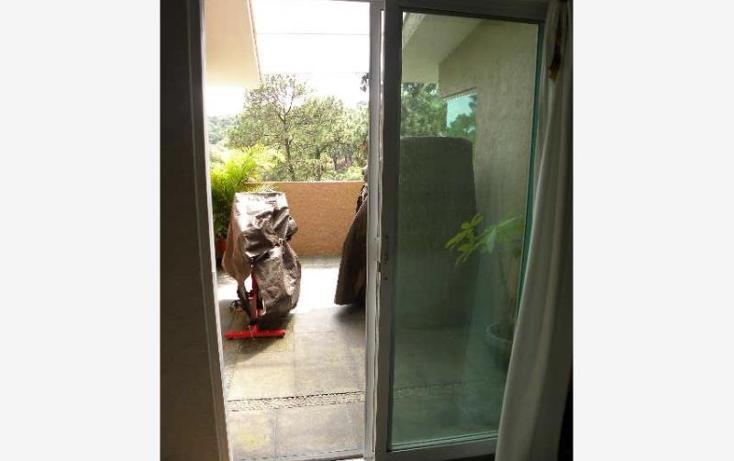 Foto de casa en venta en  , del bosque, cuernavaca, morelos, 2031602 No. 08