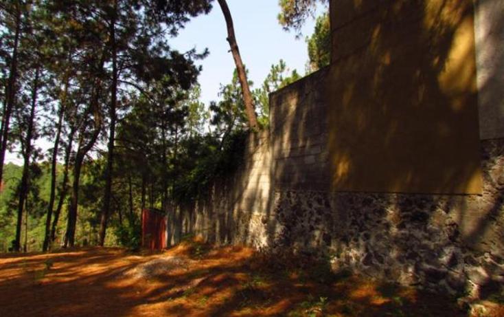 Foto de casa en venta en  , del bosque, cuernavaca, morelos, 2031602 No. 12