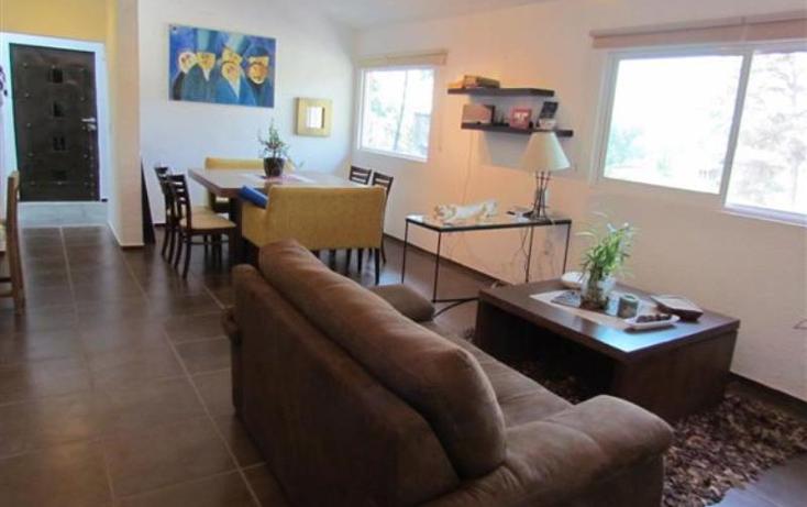 Foto de casa en venta en  , del bosque, cuernavaca, morelos, 2031602 No. 32