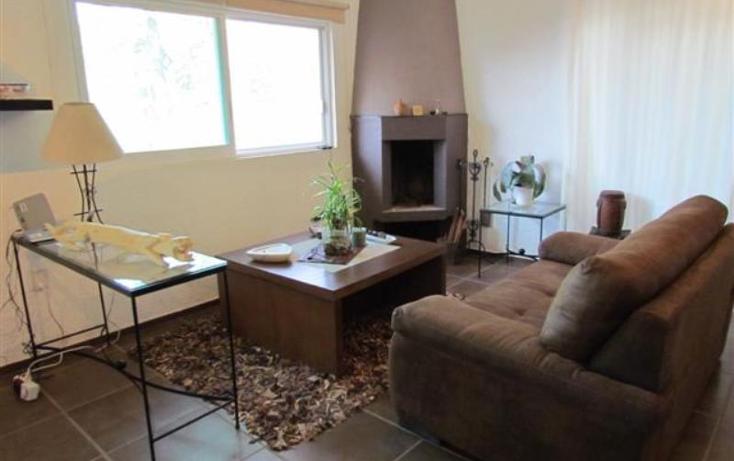 Foto de casa en venta en  , del bosque, cuernavaca, morelos, 2031602 No. 34