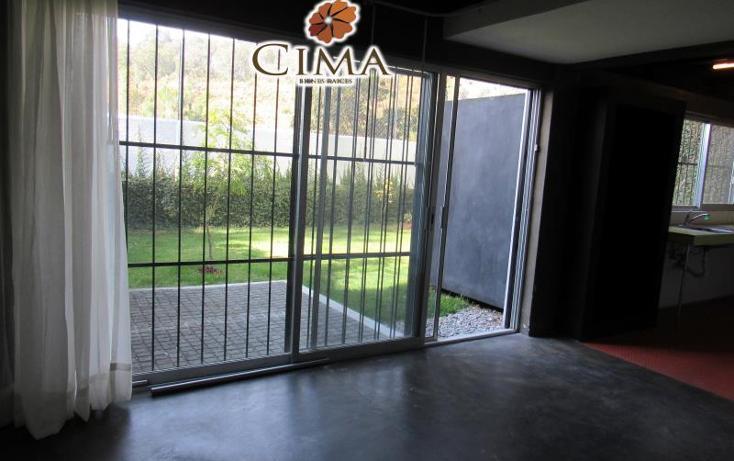 Foto de casa en venta en  , del bosque, cuernavaca, morelos, 2031734 No. 04