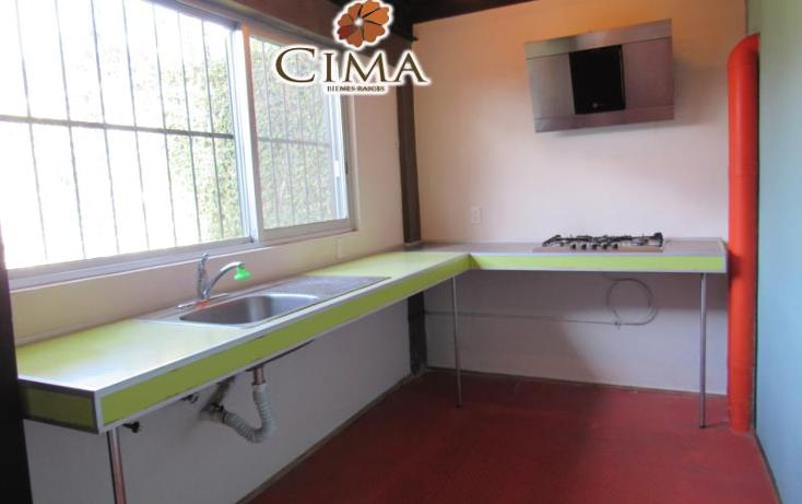 Foto de casa en venta en  , del bosque, cuernavaca, morelos, 2031734 No. 05