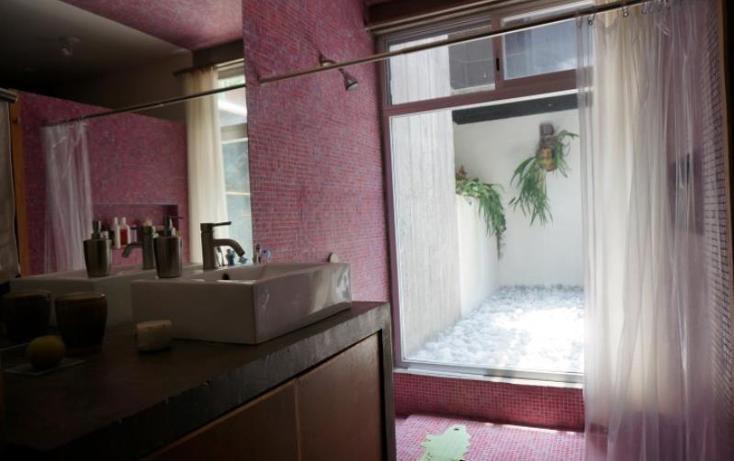 Foto de casa en venta en  , del bosque, cuernavaca, morelos, 2031734 No. 06