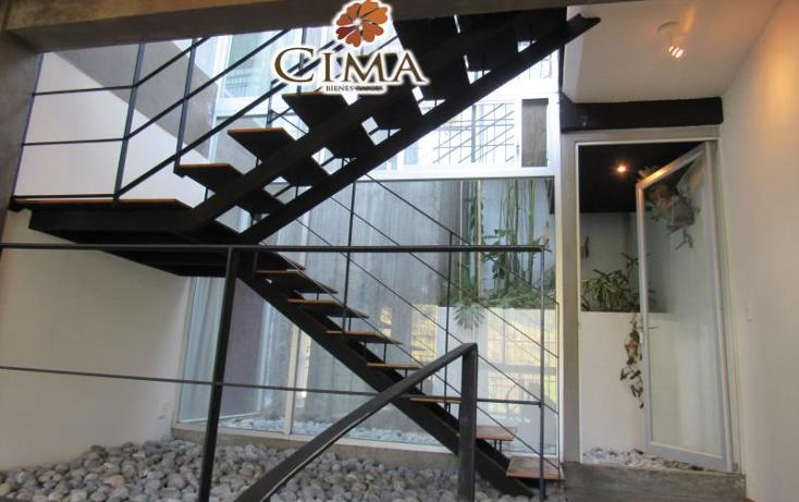Foto de casa en venta en  , del bosque, cuernavaca, morelos, 2031734 No. 07