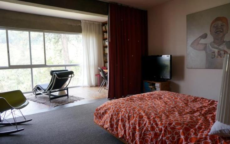 Foto de casa en venta en  , del bosque, cuernavaca, morelos, 2031734 No. 08