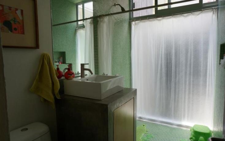 Foto de casa en venta en  , del bosque, cuernavaca, morelos, 2031734 No. 09
