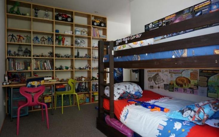 Foto de casa en venta en  , del bosque, cuernavaca, morelos, 2031734 No. 10