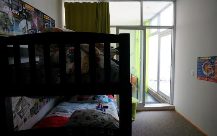 Foto de casa en venta en  , del bosque, cuernavaca, morelos, 2031734 No. 11