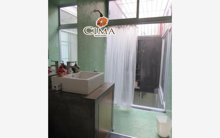Foto de casa en venta en  , del bosque, cuernavaca, morelos, 2031734 No. 12