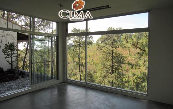 Foto de casa en venta en  , del bosque, cuernavaca, morelos, 2031734 No. 13