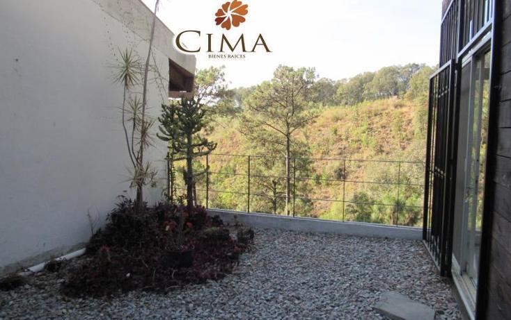 Foto de casa en venta en  , del bosque, cuernavaca, morelos, 2031734 No. 14