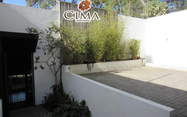 Foto de casa en venta en  , del bosque, cuernavaca, morelos, 2031734 No. 15