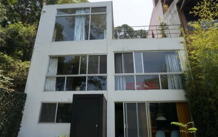 Foto de casa en venta en  , del bosque, cuernavaca, morelos, 2031734 No. 17