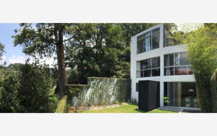 Foto de casa en venta en, del bosque, cuernavaca, morelos, 2031734 no 18
