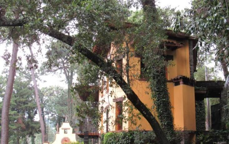 Foto de departamento en renta en  , del bosque, cuernavaca, morelos, 2690324 No. 01