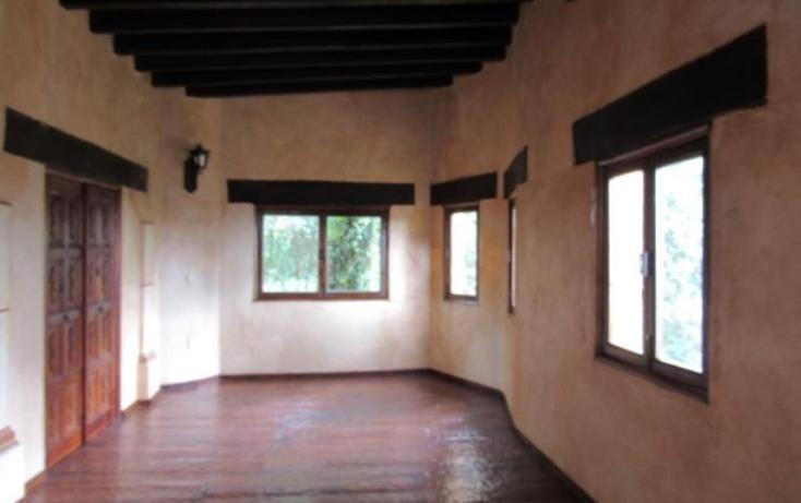 Foto de departamento en renta en  , del bosque, cuernavaca, morelos, 2690324 No. 05