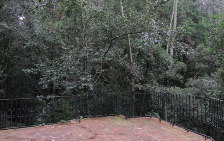 Foto de departamento en renta en  , del bosque, cuernavaca, morelos, 2690324 No. 08