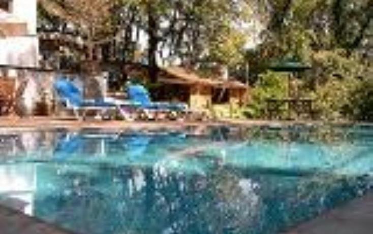 Foto de casa en venta en  , del bosque, cuernavaca, morelos, 503273 No. 02