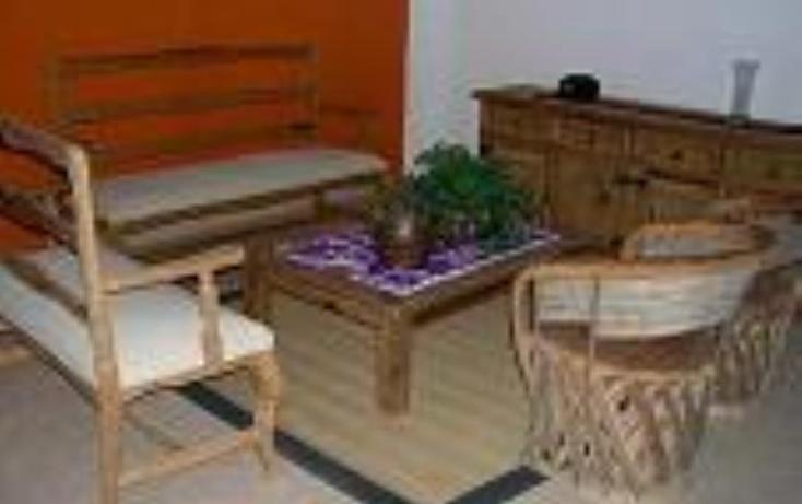 Foto de casa en venta en  , del bosque, cuernavaca, morelos, 503273 No. 04