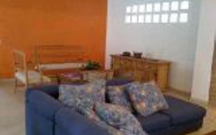 Foto de casa en venta en  , del bosque, cuernavaca, morelos, 503273 No. 05