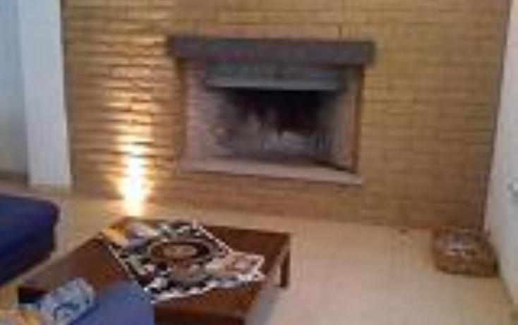 Foto de casa en venta en  , del bosque, cuernavaca, morelos, 503273 No. 07