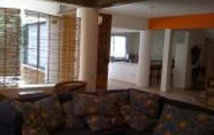 Foto de casa en venta en  , del bosque, cuernavaca, morelos, 503273 No. 08