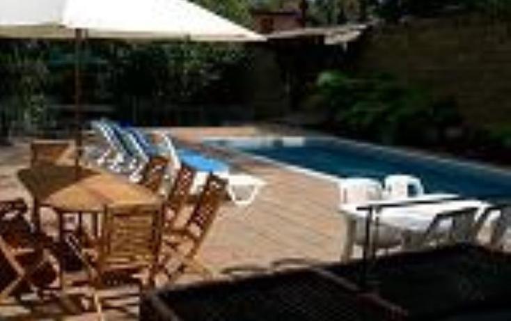 Foto de casa en venta en  , del bosque, cuernavaca, morelos, 503273 No. 10