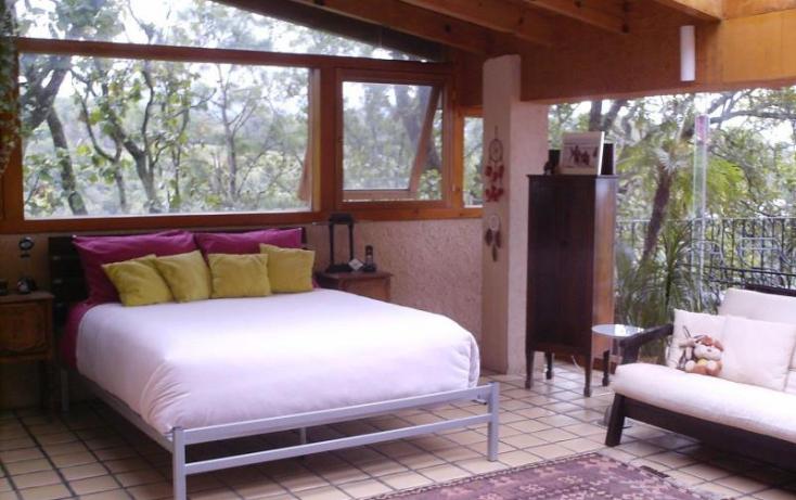 Foto de casa en venta en, del bosque, cuernavaca, morelos, 875487 no 06