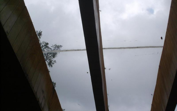 Foto de casa en venta en, del bosque, cuernavaca, morelos, 875487 no 10