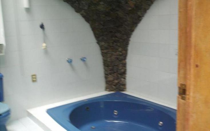 Foto de casa en venta en, del bosque, cuernavaca, morelos, 875487 no 12