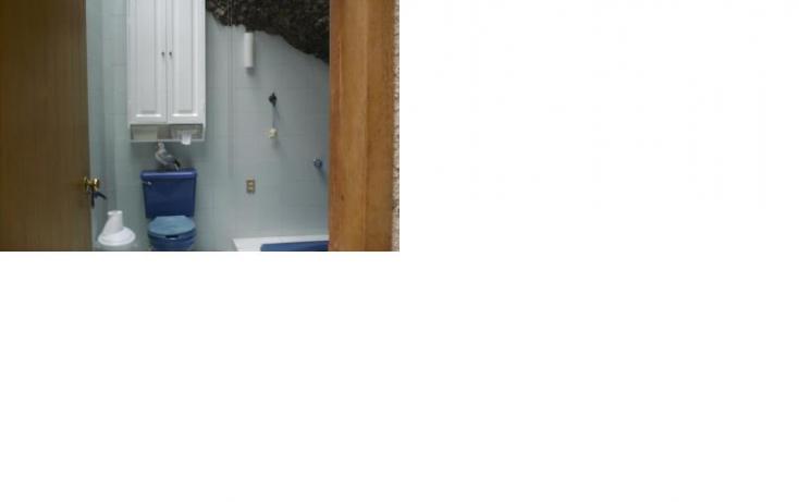 Foto de casa en venta en, del bosque, cuernavaca, morelos, 875487 no 13