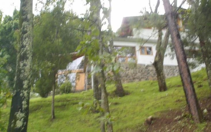 Foto de casa en venta en, del bosque, cuernavaca, morelos, 875487 no 14
