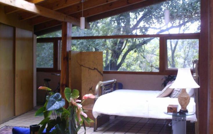Foto de casa en venta en, del bosque, cuernavaca, morelos, 875487 no 15