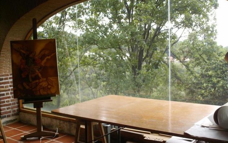 Foto de casa en venta en, del bosque, cuernavaca, morelos, 875487 no 17