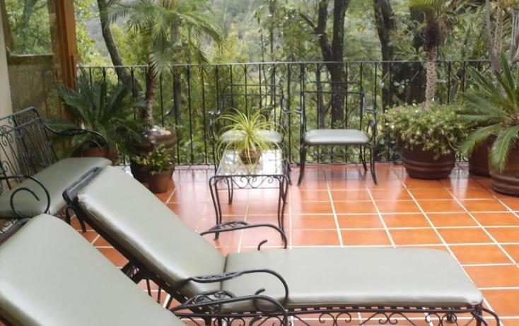 Foto de casa en venta en, del bosque, cuernavaca, morelos, 875487 no 18
