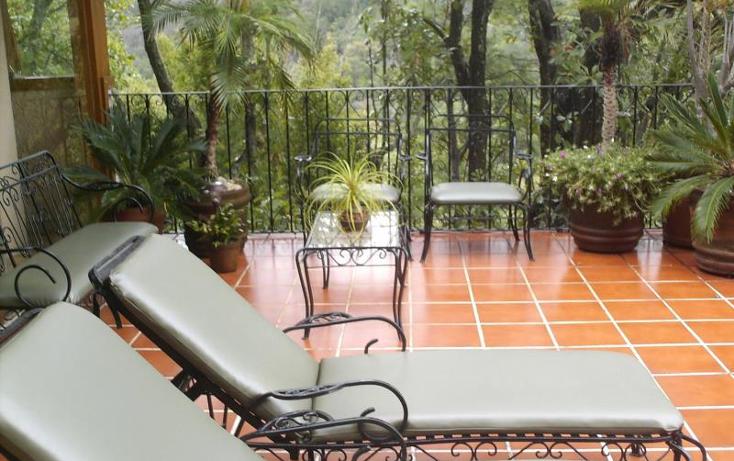 Foto de casa en venta en  , del bosque, cuernavaca, morelos, 875487 No. 18