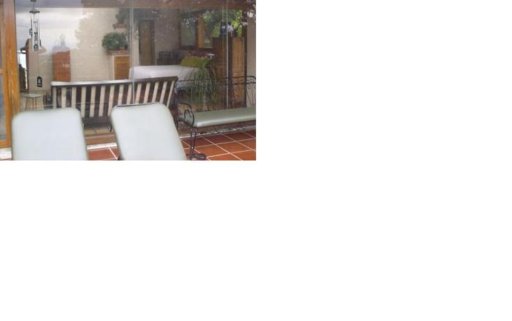 Foto de casa en venta en  , del bosque, cuernavaca, morelos, 875487 No. 21