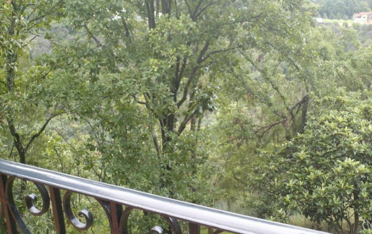 Foto de casa en venta en, del bosque, cuernavaca, morelos, 875487 no 22