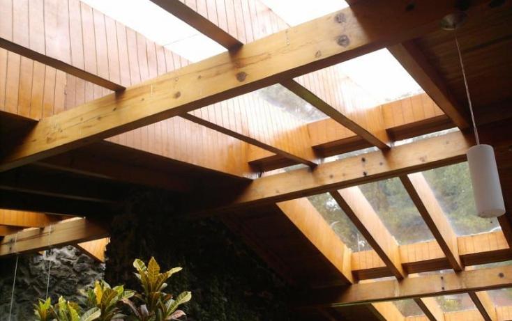Foto de casa en venta en, del bosque, cuernavaca, morelos, 875487 no 23