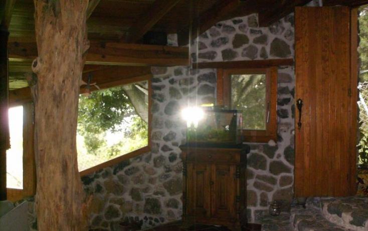 Foto de casa en venta en, del bosque, cuernavaca, morelos, 875487 no 25